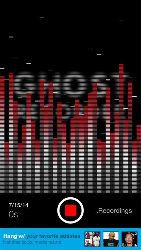 We Put the Best Ghost Hunting Apps to the Ultimate Test